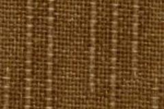 rainstorm-maple-brown