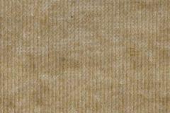 soleil-beige-heather
