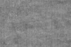 soleil-gray-heather