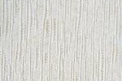 somerset-chalk-white