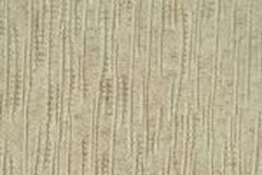 somerset-sandstone-beige