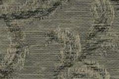 tussock-fossil