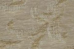tussock-sandstone