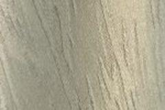 waterford-desert-beige