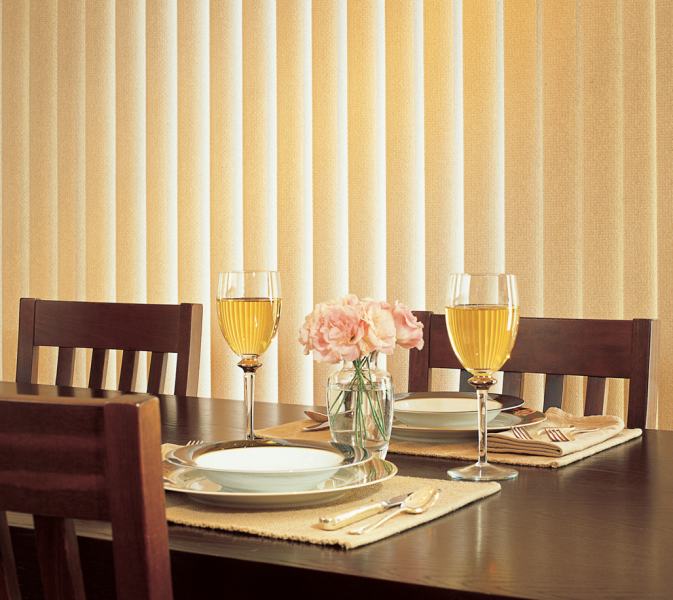 Vertical_Blinds_wine-2578