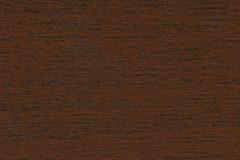English Walnut-4708