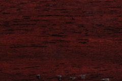 Peppered Malbec Distressed-4734