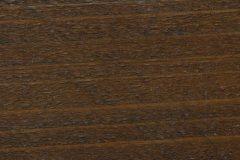 Rustic Java-9726