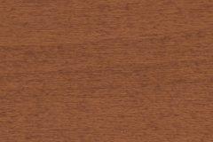 Sunkissed Oak-4707