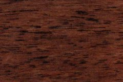 Vintage Sherry Distressed-4733