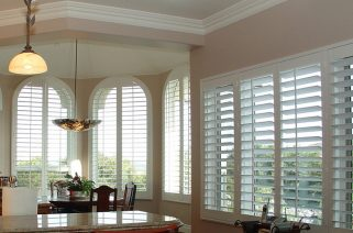 shutters-and-blinds-window-treatments