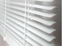 mini blinds and shades