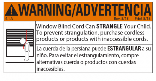 blinds-and-shades-child-safety