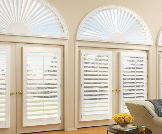 american-blinds-and-shutters-oval-top-blinds